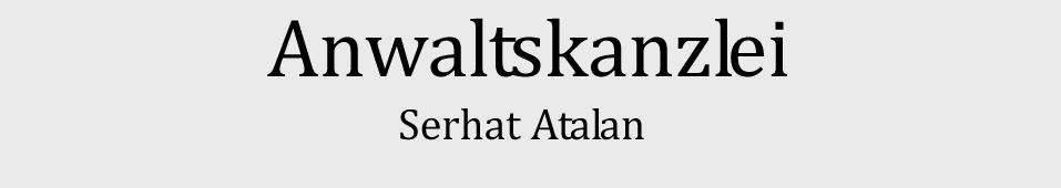 Serhat Atalan